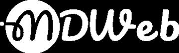 MDWeb