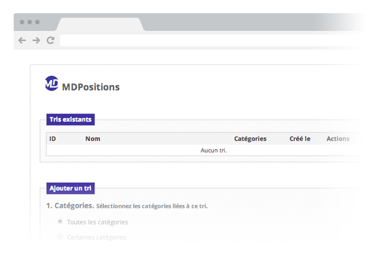 mdpositions_img1